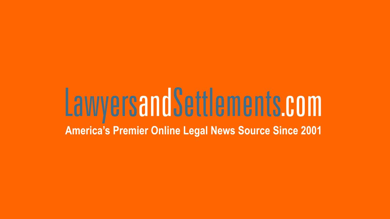 California Labor Lawsuit News & California Employment Legal Help
